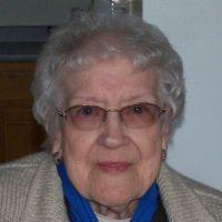 Helen Philbrook